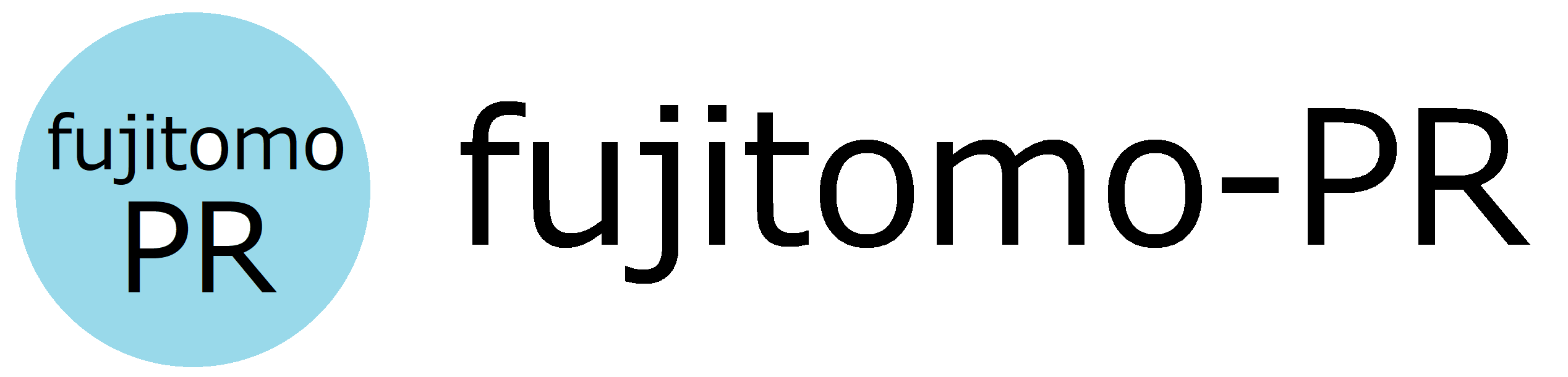 fujitomo-PR